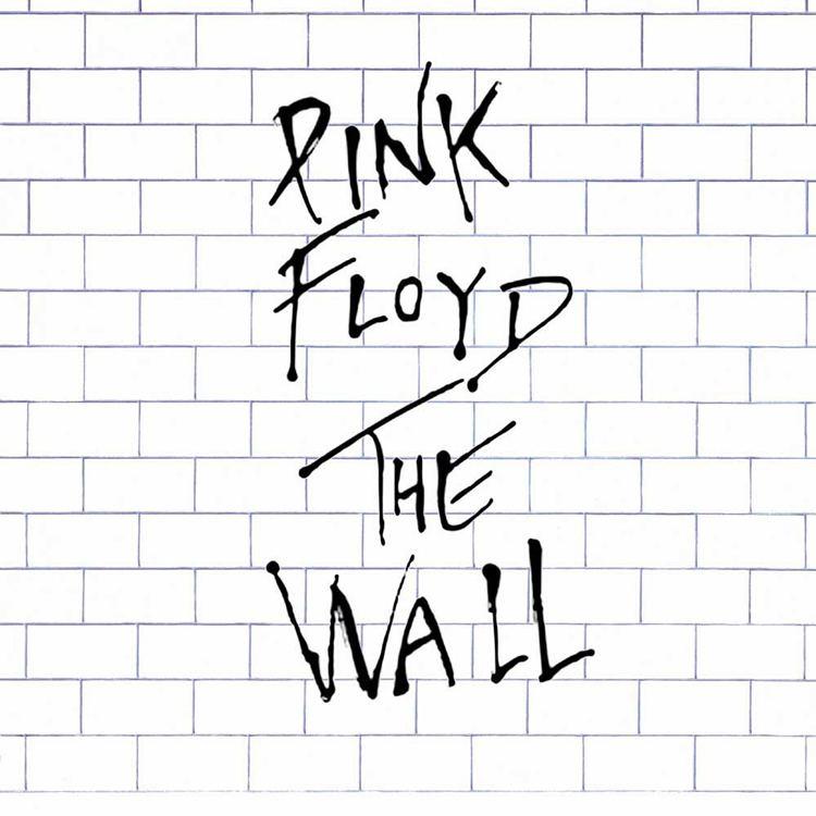 Pink Floyd – The Wall Pink Floyd The Wall 1979 The Mastering Lab