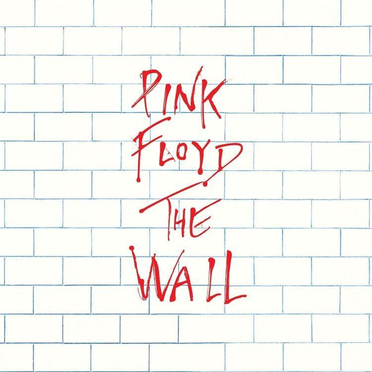 Pink Floyd – The Wall Pink Floyd The Wall Experience Version Amazoncom Music