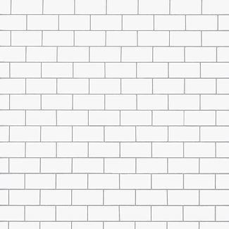 Pink Floyd – The Wall The Wall Wikipedia