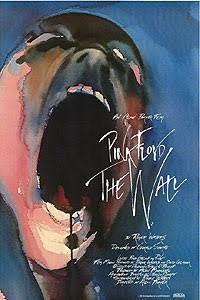 Pink Floyd – The Wall t3gstaticcomimagesqtbnANd9GcRU8Kt8h9qkCDHM