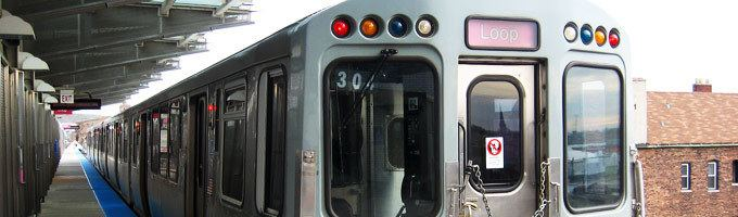 Pink Line (CTA) CTA Pink Line Route Guide Map Alerts and SchedulesTimetables