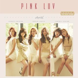 Pink Luv httpsuploadwikimediaorgwikipediaen444Pin