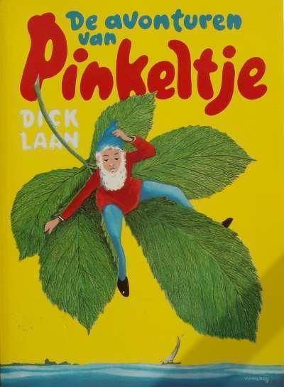 Pinkeltje mustreadsnlwpcontentuploads201409deavonture