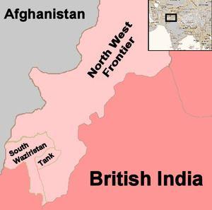 Pink's War httpsuploadwikimediaorgwikipediacommonsthu