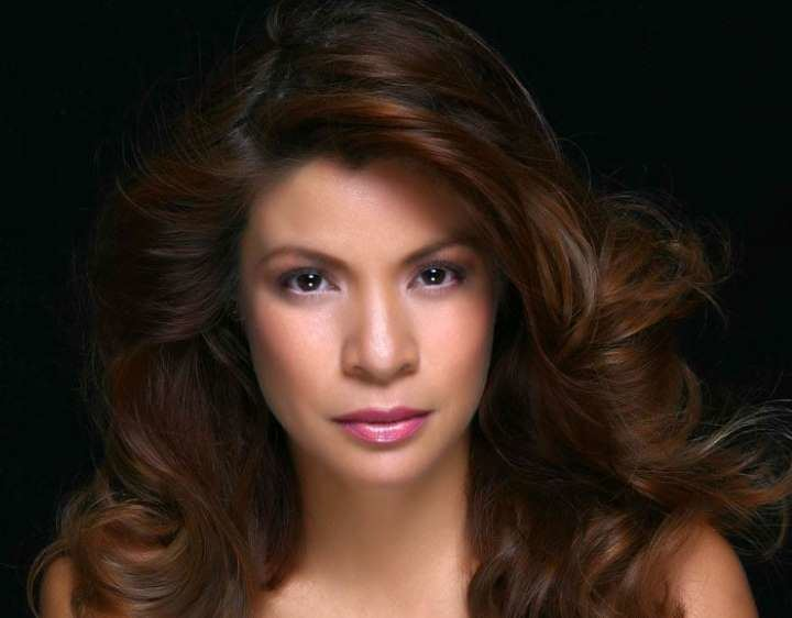 Pinky Amador issues statement regarding her viral video