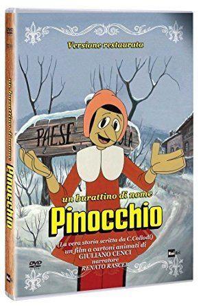 Pinocchio (1972 film) httpsimagesnasslimagesamazoncomimagesI7
