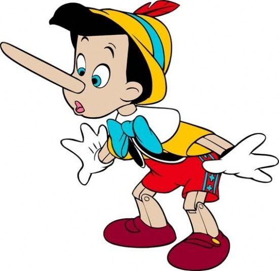 Pinocchio Pinocchio Clipart Clipart Kid