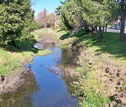 Pinole Creek httpsuploadwikimediaorgwikipediacommonsthu