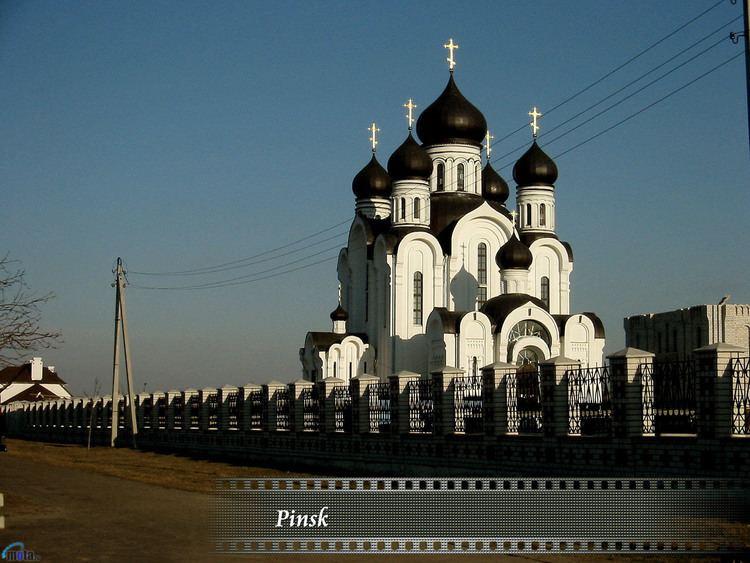 Pinsk wwwhotelroomsearchnetimcitypinskbelarus4jpg