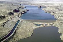Pinto Dam httpsuploadwikimediaorgwikipediacommonsthu