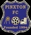 Pinxton F.C. httpsuploadwikimediaorgwikipediaendd3Pin