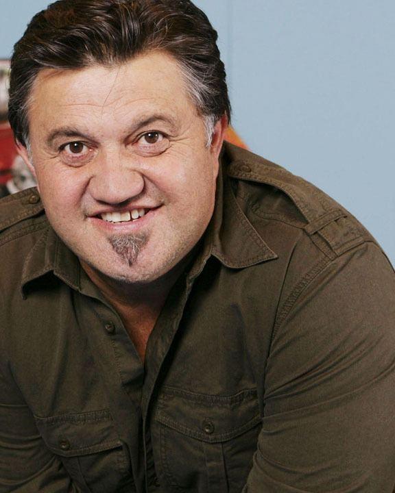Pio Terei Auckland Actors Auckland Actors