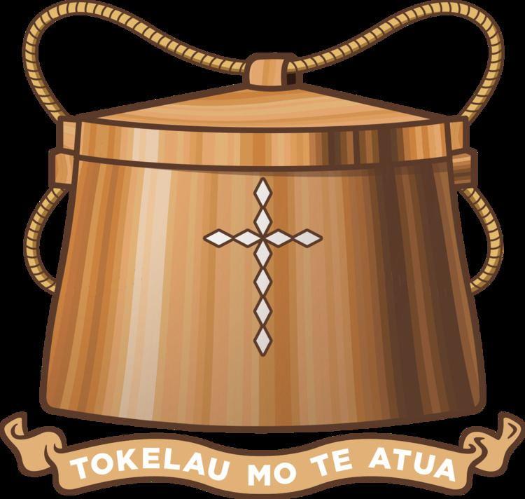 Pio Tuia