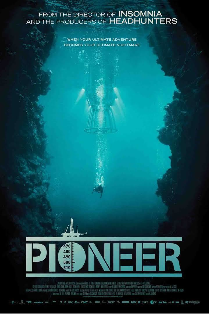 Pioneer (film) t2gstaticcomimagesqtbnANd9GcSgugNNV2O5lMXHND