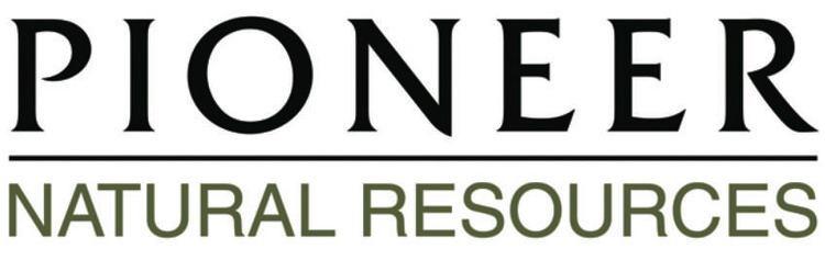 Pioneer Natural Resources httpsuploadwikimediaorgwikipediacommonsbb