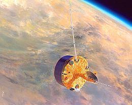 Pioneer Venus Orbiter httpsuploadwikimediaorgwikipediacommonsthu
