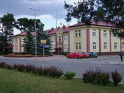 Pionki httpsuploadwikimediaorgwikipediacommonsthu