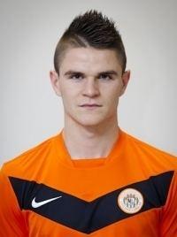 Piotr Azikiewicz wwwfootballtopcomsitesdefaultfilesstylespla