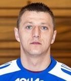 Piotr Bagnicki img90minutplpixplayersbagnickipiotrjpg