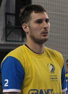 Piotr Grabarczyk httpsuploadwikimediaorgwikipediacommonsthu