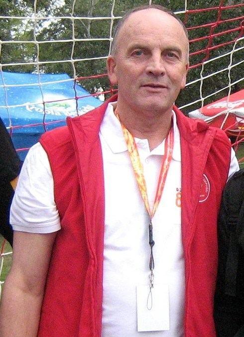 Piotr Mowlik Piotr Mowlik Wikipedia