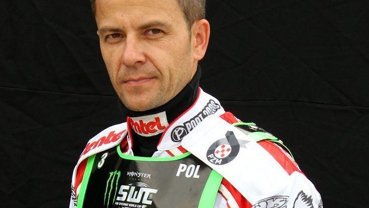 Piotr Protasiewicz Piotr Protasiewicz Sport