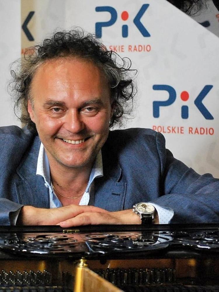 Piotr Salaber wwwradiopikplpublic39thumb8000789jpg