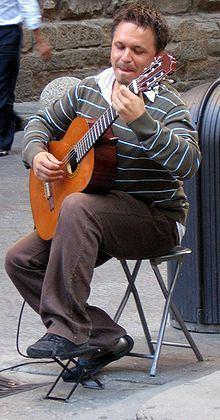 Piotr Tomaszewski httpsuploadwikimediaorgwikipediacommonsthu