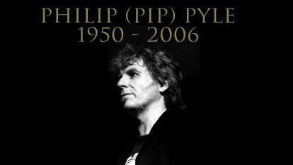 Pip Pyle HIBOU ANEMONE amp BEAR 200608