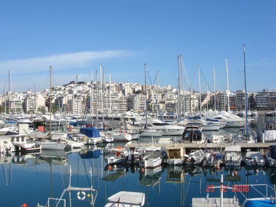 Piraeus httpsmediacdntripadvisorcommediaphotos01