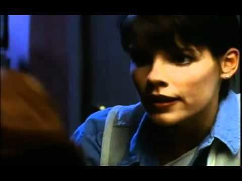 Piranha (1995 film) Piranha 1995 OFFICIAL Trailer YouTube