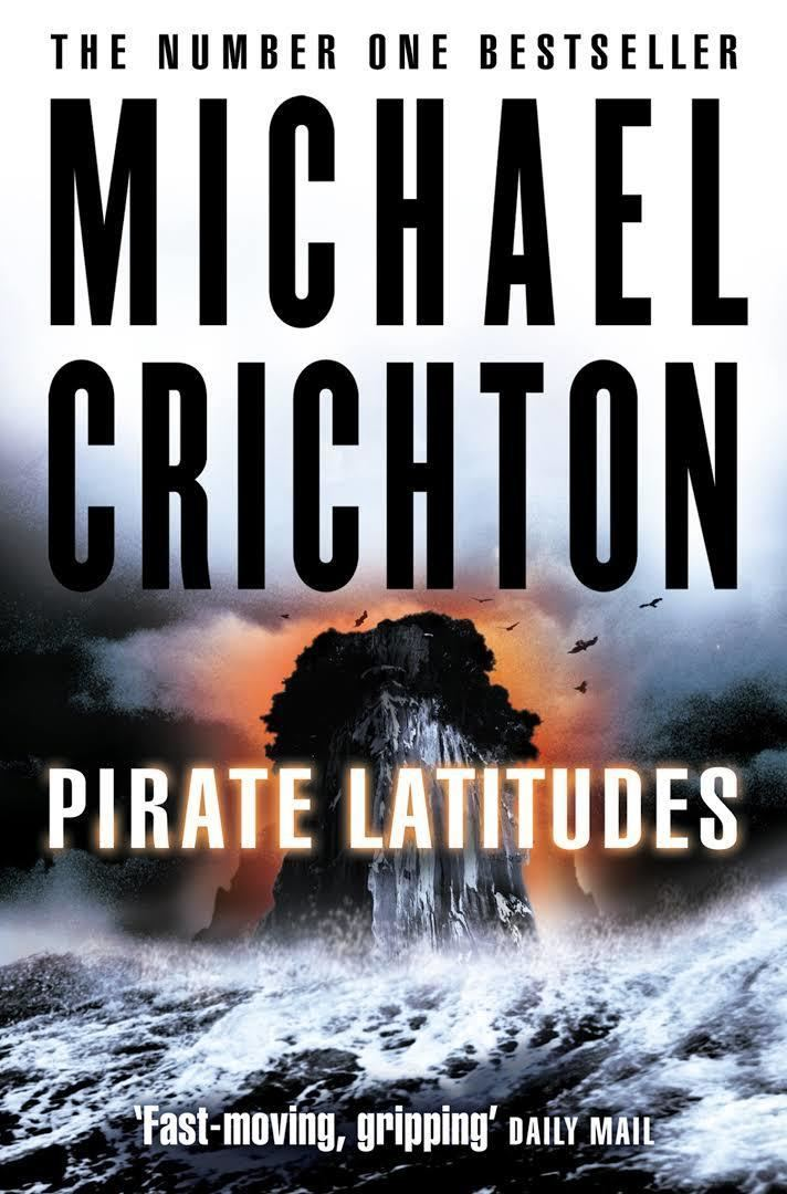 Pirate Latitudes t3gstaticcomimagesqtbnANd9GcS179K2NCJx100CXA