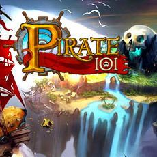 Pirate101 dating — 8