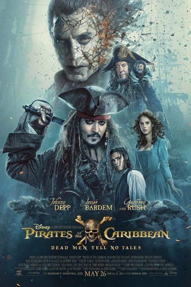 Pirates of the Caribbean: Dead Men Tell No Tales t2gstaticcomimagesqtbnANd9GcRRynPaJp56dmpfUG