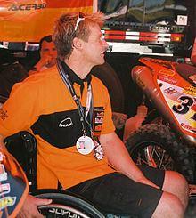 Pit Beirer httpsuploadwikimediaorgwikipediacommonsthu