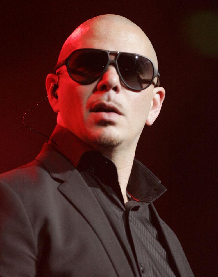 Pitbull (rapper) httpsuploadwikimediaorgwikipediacommonscc