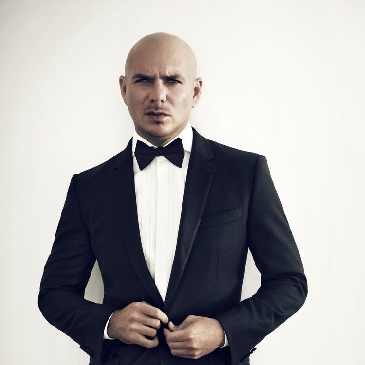 Pitbull (rapper) httpslh6googleusercontentcom6xWaqCv6LZ8AAA