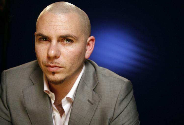 Pitbull (rapper) Pitbull Armando Christian Prez Wallpaper 31677