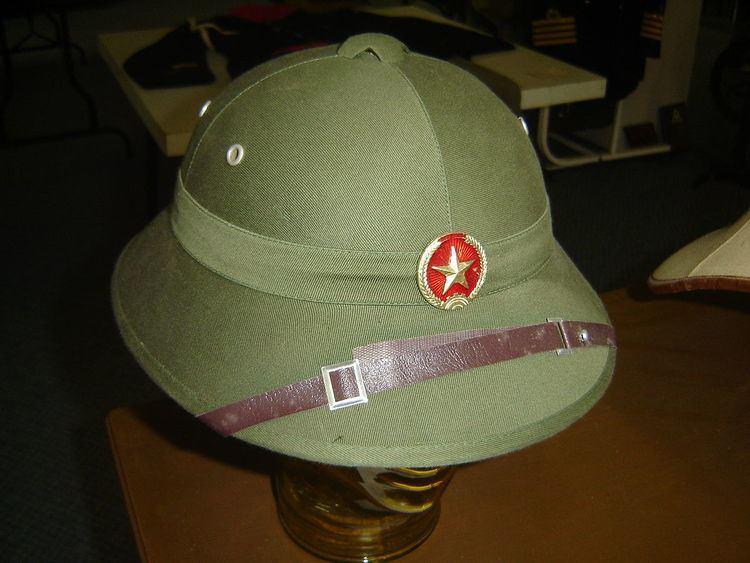 2c4c5069566bb Pith helmet - Alchetron