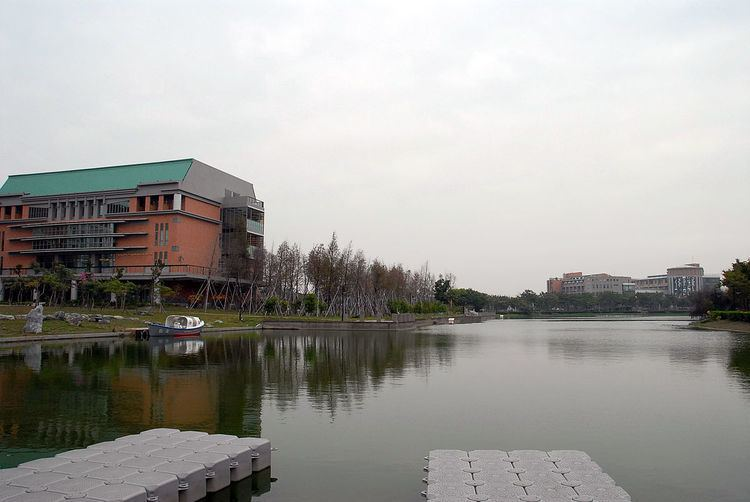 Pitou, Changhua