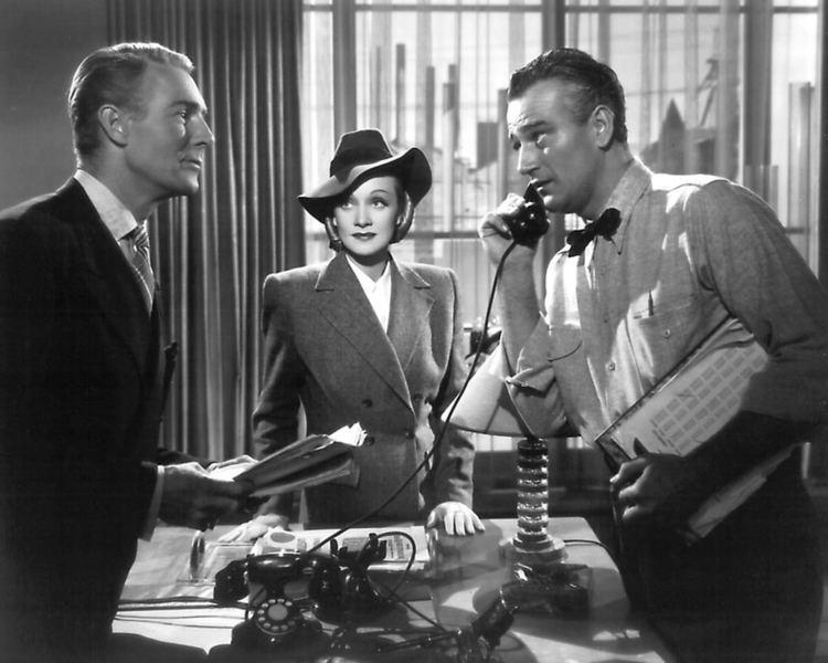 Pittsburgh (1942 film) Pittsburgh 1942 Lewis Seiler AvaxHome