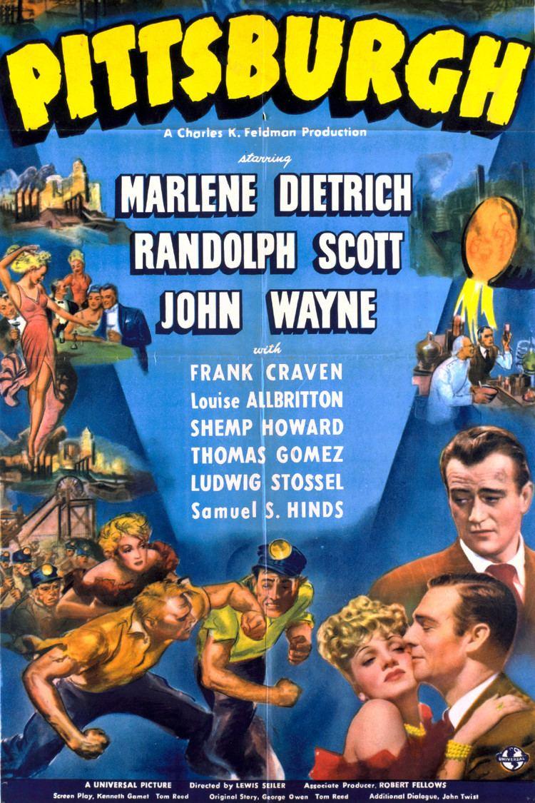 Pittsburgh (1942 film) wwwgstaticcomtvthumbmovieposters4757p4757p