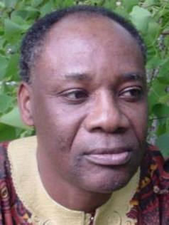 Pius Ngandu Nkashama wwwunprsouthcomPiusNgandujpg