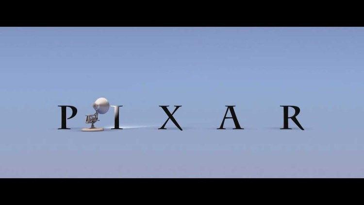 Pixar httpsiytimgcomvieWGoXdpjU5gmaxresdefaultjpg