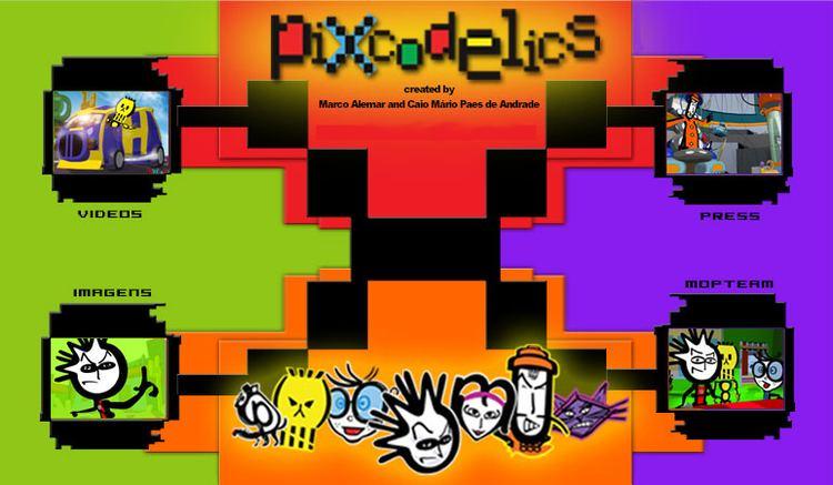Pixcodelics online dating