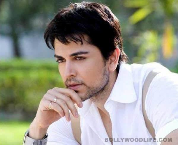 Piyush Sahdev Piyush Sahdev HeightWeightAgeSalaryNet Worth and more Life N