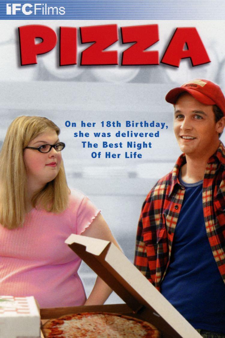 Pizza (2005 film) wwwgstaticcomtvthumbdvdboxart88166p88166d