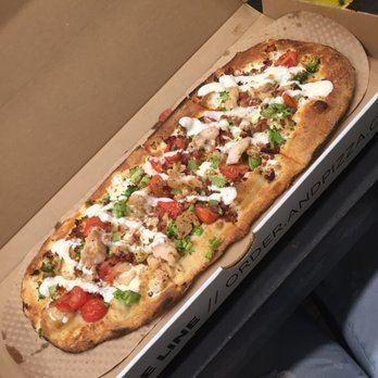 &pizza amppizza 529 Photos amp 623 Reviews Pizza 1005 E St NW Washington