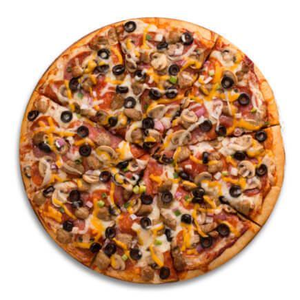 Pizza Pizza Deals Pizza Coupons Pizza Specials l Order Papa Murphy39s