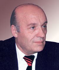Pjeter Arbnori httpsuploadwikimediaorgwikipediasqaaaPje